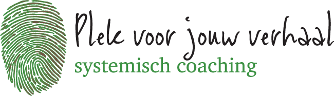 Plek voor jouw verhaal – Douwe Jan Post