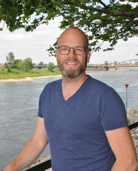 Persoonlijke ontwikkeling Zutphen - Plek voor jouw verhaal